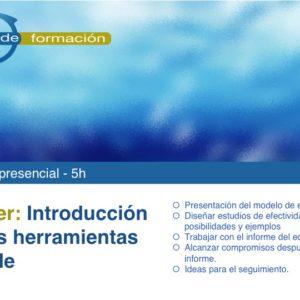 2_taller-presencial-introduccion-herramientas