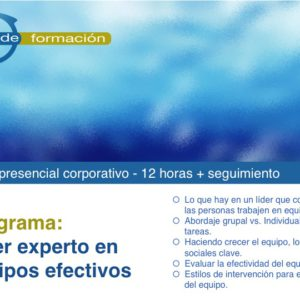 4_programa-lider-experto-en-equipos-efectivos