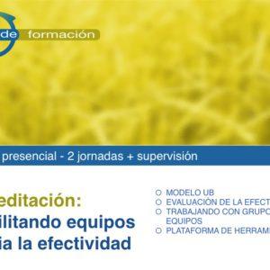5_acretitacion-facilitando-equipos-hacia-la-efectividad