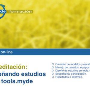 6_acretitacion-disenando-estudios-con-tools-myde