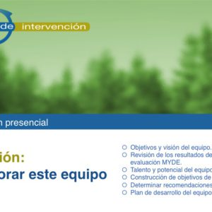 8_sesion_de_mejora