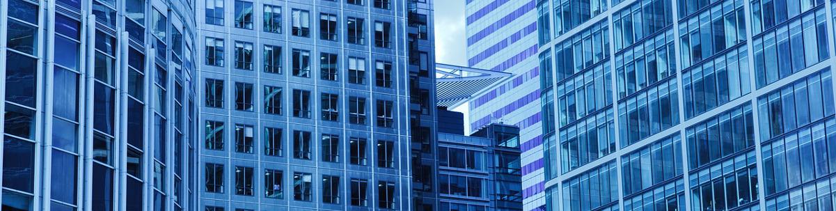 buildingsback_303